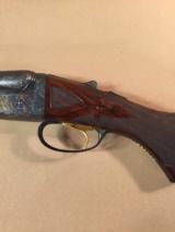 """Parker """"Upgrade"""" Shotgun 20 gauge - 2 of 8"""