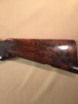 """Parker """"Upgrade"""" Shotgun 20 gauge - 3 of 8"""