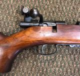 Winchester Model 75 22 LR