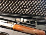 Browning Silver Hunter Duck Unlimited 12g - 3 of 3