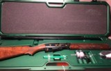 Remington 1100 50th Anniversary Edition 12g 28""
