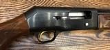 Beretta 390 Silver Mallard 12g 28