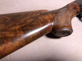 """Winchester Model 12 Trap 12g 30"""" - 6 of 12"""