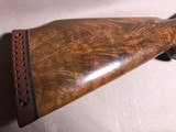 """Winchester Model 12 Trap 12g 30"""" - 5 of 12"""