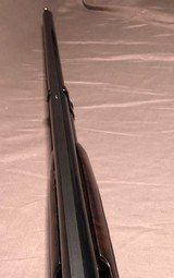 """Winchester Model 12 Trap 12g 30"""" - 12 of 12"""