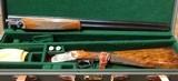 """Ferlib New England Arms Custom 20g 28"""""""