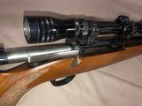 Ruger M77 .270 - 6 of 7