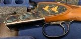 """Beretta 471 EL 20g 28"""" - 2 of 8"""