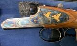 """Beretta 471 EL 20g 28"""" - 6 of 8"""