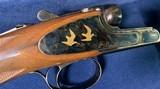 """Beretta 471 EL 20g 28"""" - 5 of 8"""
