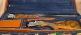 "Beretta SO 5 12g 29 1/2"" Pair Left Hand"
