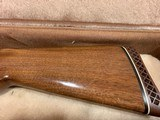 """Browning BT-99 12g 32"""" - 7 of 10"""