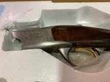 """Browning Cynergy Classic Field 20g 26"""""""