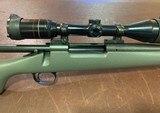 Remington 700 7mm Rem. Mag. - 2 of 9