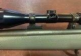 Remington 700 7mm Rem. Mag. - 8 of 9