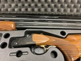 "Sauer Caesar Guerini Sterling Trap 12g 30"" - 1 of 5"