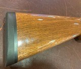 """Weatherby Orion 28g 26"""" - 5 of 11"""