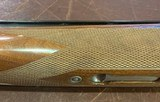 """Weatherby Orion 28g 26"""" - 3 of 11"""