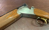 """Weatherby Orion 28g 26"""" - 1 of 11"""