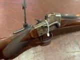 Remington Hepburn 38-55 - 6 of 8