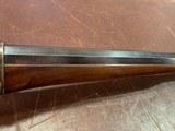 Remington Hepburn 38-55 - 7 of 8