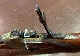 Remington Hepburn 38-55 - 5 of 8