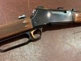 Browning BLR .308