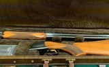 """Browning Citori Sporting Clays Edition 12g 30"""""""
