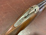 "Browning XS Special 12g 30"" - 8 of 8"