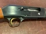 """Beretta AL391 Silver Mallard 12g 28"""" - 1 of 8"""