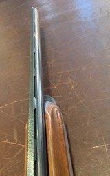 """Beretta AL391 Silver Mallard 12g 28"""" - 8 of 8"""