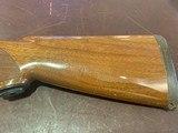 """Beretta AL391 Silver Mallard 12g 28"""" - 6 of 8"""