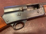 """Browning Auto 5 (A5) 16g 25 1/2"""" - 5 of 13"""