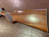 """Browning Auto 5 (A5) 16g 25 1/2"""" - 11 of 13"""