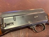 """Browning Auto 5 (A5) 16g 25 1/2"""" - 10 of 13"""