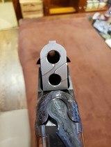"Browning Citori Grade VI .410 26"" - 5 of 6"