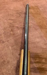 Browning A5 Superlight 20g - 9 of 13