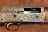 Browning A5 Superlight 20g