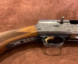 Browning A5 Superlight 20g - 4 of 13