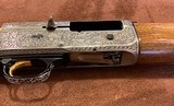 Browning A5 Superlight 20g - 2 of 13
