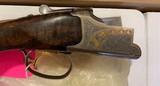 """Browning 525 Gold Sporting 28g 30"""" - 3 of 5"""