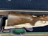 """Beretta DT-11 12g 32"""" - 2 of 4"""