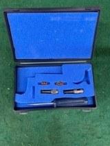 """Beretta DT-11 12g 32"""" - 4 of 4"""