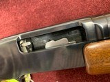 """Winchester Model 42 .410 26"""" - 9 of 14"""