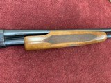 """Winchester Model 42 .410 26"""" - 7 of 14"""