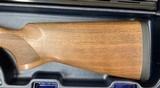 "Beretta 686 Silver Pigeon I Sporting 12g 30"" - 5 of 6"