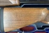 "Beretta 686 Silver Pigeon I Sporting 12g 30"" - 6 of 6"