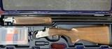 "Beretta 686 Silver Pigeon I Sporting 12g 30"" - 1 of 6"