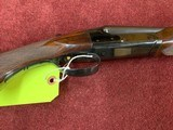 "Winchester Model 21 20g 28"" - 5 of 8"