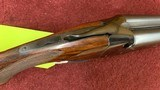 "Winchester Model 21 20g 28"" - 4 of 8"